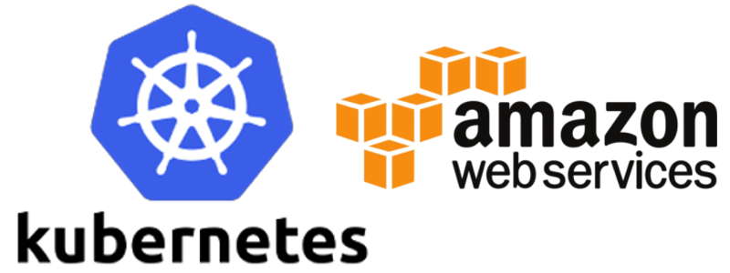 How to setup Kubernetes cluster on AWS with kops – Ifrit LTD