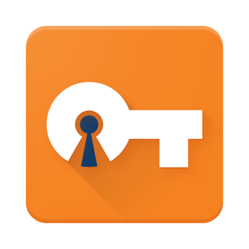 How to fix DNS issues when using OpenVPN  – Ifrit LTD